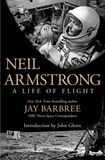 Jacket Image For: Neil Armstrong: A Life of Flight