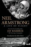 Jacket image for Neil Armstrong