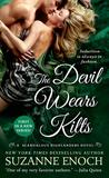 Jacket image for The Devil Wears Kilts