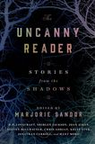 Jacket Image For: The Uncanny Reader