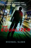 Jacket image for The Equalizer