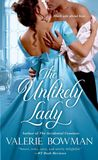 Jacket image for The Unlikely Lady