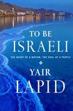 Jacket image for To Be Israeli