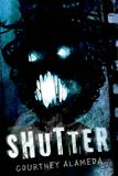 Jacket image for Shutter
