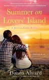 Jacket Image For: Summer on Lovers' Island