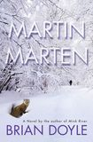 Jacket Image For: Martin Marten
