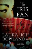 Jacket Image For: The Iris Fan