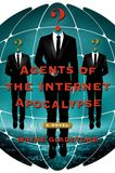 Jacket Image For: Agents of the Internet Apocalypse