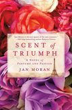 Jacket image for Scent of Triumph
