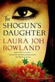 Jacket Image For: The Shogun's Daughter