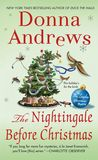 Jacket Image For: The Nightingale Before Christmas