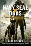 Jacket Image For: Navy SEAL Dogs