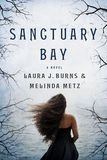Jacket image for Sanctuary Bay