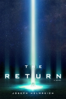 Jacket Image For: The Return