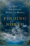 Jacket image for Finding North