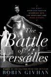 Jacket image for The Battle of Versailles