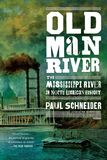 Jacket image for Old Man River