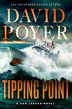 Jacket Image For: Tipping Point