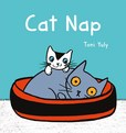 Jacket image for Cat Nap