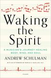 Jacket Image For: Waking the Spirit
