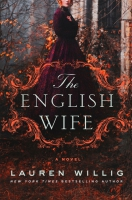 Jacket Image For: The English Wife