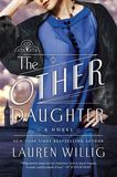 Jacket Image For: The Other Daughter