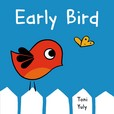 Jacket image for Early Bird