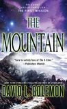 Jacket image for The Mountain