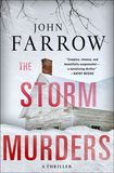 Jacket image for The Storm Murders