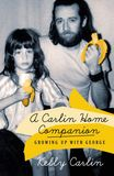 Jacket Image For: A Carlin Home Companion