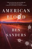 Jacket image for American Blood