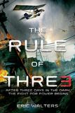 Jacket image for The Rule of Three