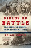 Jacket image for Fields of Battle