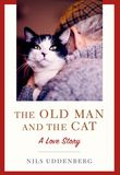 Jacket Image For: The Old Man and the Cat