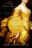 Jacket image for Girl on the Golden Coin