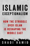 Jacket image for Islamic Exceptionalism