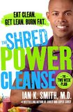 Jacket image for The Shred Power Cleanse