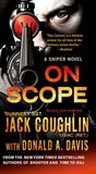 Jacket Image For: On Scope