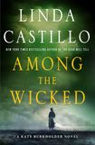 Jacket image for Among the Wicked