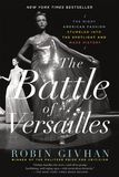 Jacket Image For: The Battle of Versailles