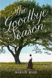 Jacket image for The Goodbye Season