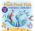 Jacket Image For: The Pout-Pout Fish Undersea Alphabet
