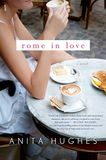 Jacket image for Rome in Love