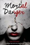 Jacket Image For: Mortal Danger