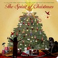 Jacket Image For: The Spirit of Christmas