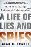 Jacket image for A Life of Lies and Spies