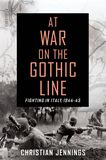 Jacket image for At War on the Gothic Line