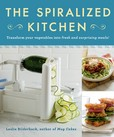 Jacket image for The Spiralized Kitchen