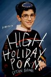 Jacket image for High Holiday Porn