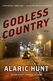 Jacket Image For: Godless Country